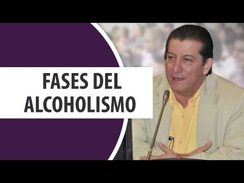 Prokapat al alcoholismo