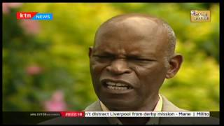 CaseFiles: The story of JM Kariuki part 6 18/12/2016