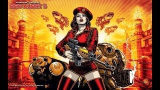 DESCARGAR E INSTALAR COMMAND AND CONQUER RED ALERT 3 (FULL ESPAÑOL) (SIN ERRORES)