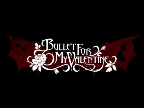 Bullet for My Valentine - Just Another Star