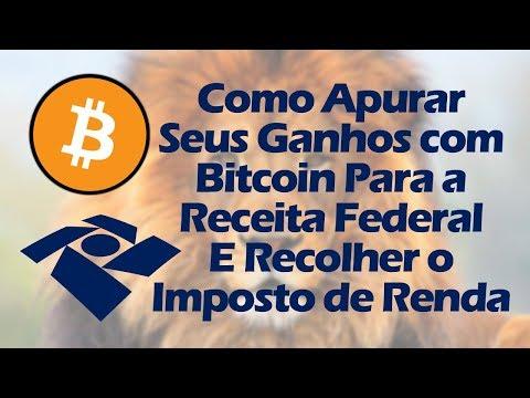 Algu bitcoin