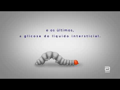 Fazer pontadas insulina