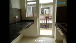 3 BHK,  Independent/Builder Floor in Sector-70A Gurgaon