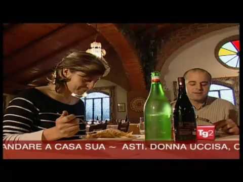 Elena Malysheva su medicina di alcolismo - Disaccustomed il marito di bevanda