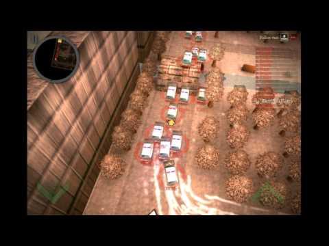 Vídeo do Payback 2 - The Battle Sandbox