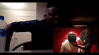 Kodak Black- testimony music video reaction