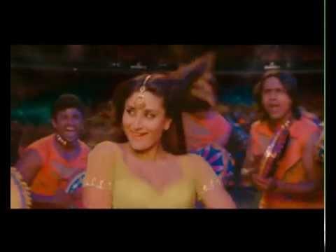 Zee World: Bollywood Stars