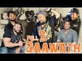 Full2Daawath Song || Music Video || Pani Puri Music