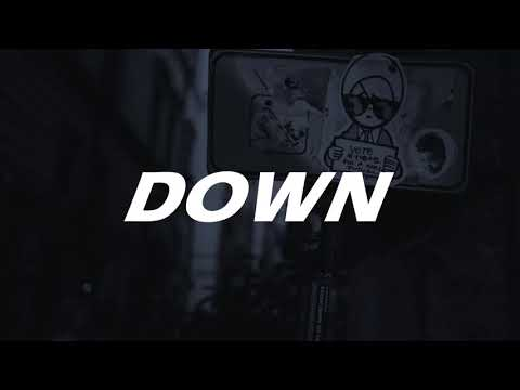 """[SOLD] Afroswing Type Beat - """"Down"""" (prod. by Anzybeats)"""
