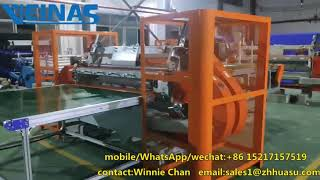 EPE machinery