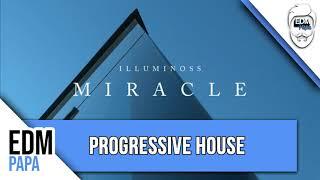 ILLUMINOSS - MIRACLE