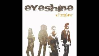 """Waterfall"" (Acoustic) - Eyeshine (Afterglow)"