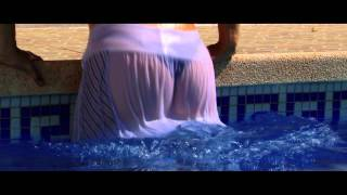 Blue Pool.mov