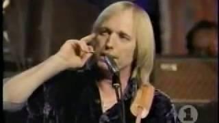 Tom Petty & The Heartbreakers - Swingin'