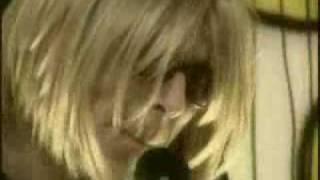 POM TETTY - LIVE - too good to be true (Tom Petty Cover)