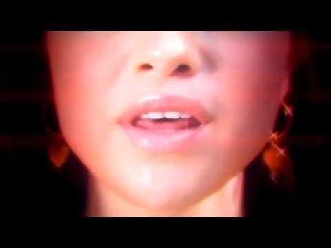 Selena Gomez - Fetish Hidden Vocals - New, Rare, Leaked