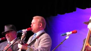 Dailey and Vincent - New Years Eve 2013/2014
