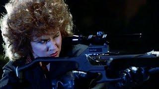 John Farnham - The Quiet One's You've Gotta Watch [HQ] [Savage Streets]