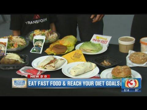 Ang pinaka-epektibong diyeta para sa pagbaba ng timbang sa 20 kg sa 20 araw