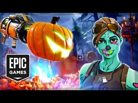Epic Games Fortnite Free Download For Pc