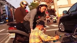 Real Life Heroes Good People Compilation ,Random Act of Kindness ,Positive compilation Part 6