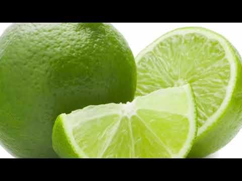Le traitement du psoriasis par la crème fraîche