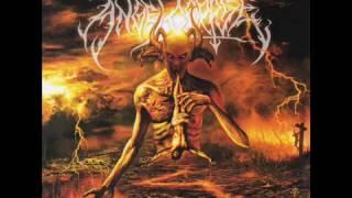 Angel Corpse - Hexensabbat