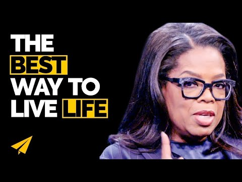 ", title : '""You BECOME What You #BELIEVE!"" - Oprah Winfrey (@Oprah) - Top 10 Rules'"