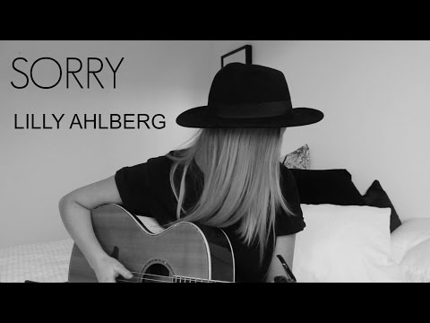 very good cover of Justin Bieber's Sorry