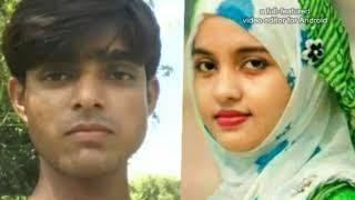 Hindi song tumpe dil aagaya dekhte dekhte - YouTube