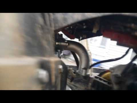 How to adjust pz27 carburetor? (with pictures, videos) Answermeup