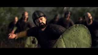 VideoImage1 Total War: ATTILA - Longbeards Culture Pack