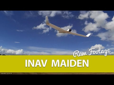 inav-v170-maiden--raw-footage-for-the-facebook-group-