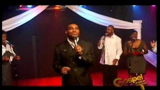 Earnest Pugh 'Rain On Us'