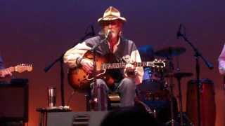 She Never Knew Me At All - Don Williams