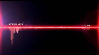 Как сделать эквалайзер при помощи эффекта Audio Spectrum