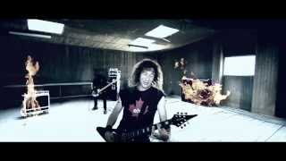 "ANVIL - ""Badass Rock N Roll"" (OFFICIAL VIDEO)"