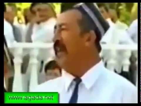 аскиячилар базми видео
