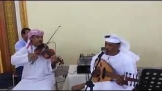 تحميل اغاني الفنان سالم.الحبشي كل ماتفاهمنا MP3
