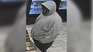 Robbery 4322 Broad St DC 15 39 099549