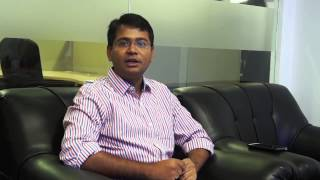 Learn Mobile Marketing with Mr. Sujoy Golan | Edureka