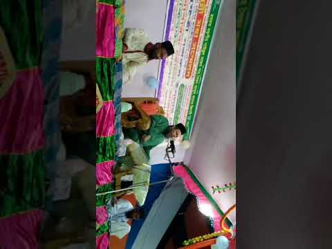 Bangla Hamd nath Bangladesh Islamic Lecture Bangla Quran Bangla