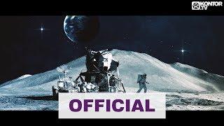 Stereoact Feat. Chris Cronauer   Bis Ans Ende Dieser Welt (Official Video 4K)