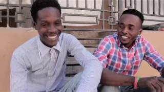 2 BWASÈ epizod 4 : Faya & Christian ( Ri w pwal ri  Full comedy ) YouTube