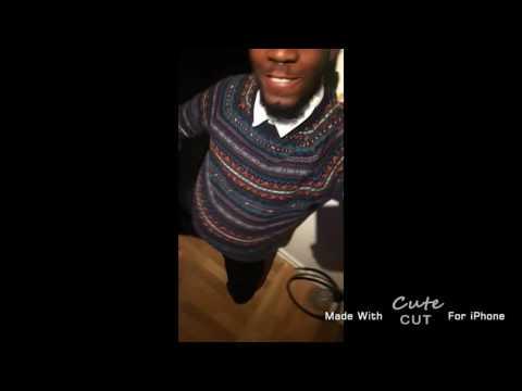 "Koffi Olomide - Dance Yaba Boss ""PrincePecho"" (Comedy)"
