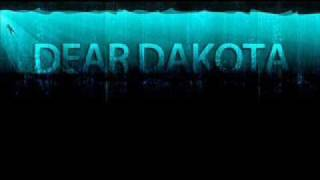 Dear Dakota-This Is Not A Threat
