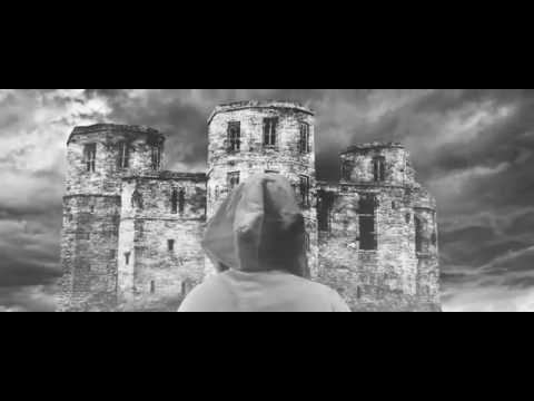 "Eufory - Eufory - ""Book Of Life"" [OFFICIAL MUSIC VIDEO]"