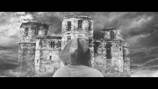 """Video Eufory - """"Book Of Life"""" [OFFICIAL MUSIC VIDEO]"""