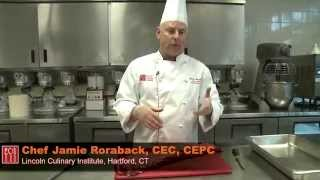 How to Roast a Beef Tenderloin | Holiday How-To's