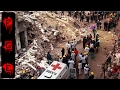 Los 10 peores ataques terroristas en Latinoamérica y España